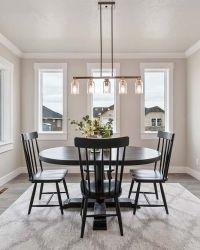 13-Dining-Room