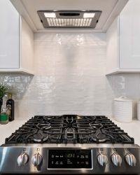 18-Kitchen