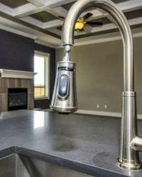 kitchendetail2