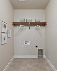 28-Laundry-Room
