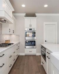 15-Kitchen
