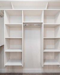 27-Master-Closet