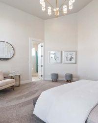 33-Master-Bedroom