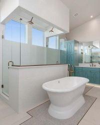 35-Master-Bathroom