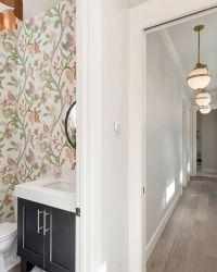 42-Hallway-View