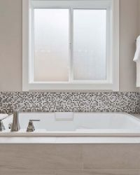32-Master-Bath