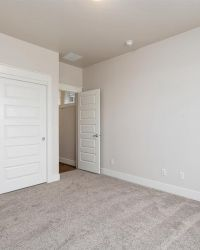 26-Bedroom