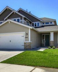 499-East-Crest-Ridge-Drive-large-001-37-499-East-Crest-Ridge-Drive-1500x999-72dpi
