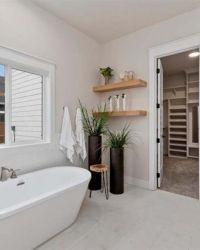 29-Master-Bathroom