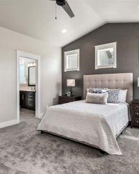 29-Master-Bedroom