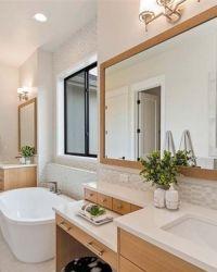 29-Bathroom