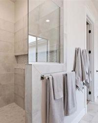 32-Bathroom