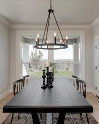 14-Dining-Room