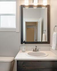 22-Bathroom