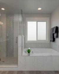 38-Master-Bathroom