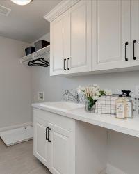 42-Laundry-Room