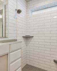 028_Master Bathroom