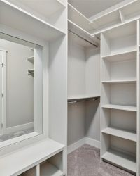 30-Interior-View