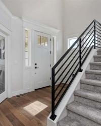 03-Entry-Foyer