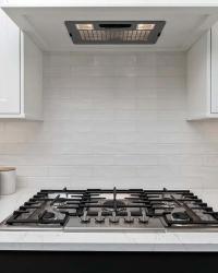 11-Kitchen-Detaisl
