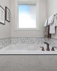 19-Master-Bath