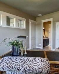 donatella den or guest suite 1 1280X1024