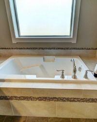 donatella master bath 2 1280X1024