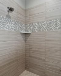 31-Master-Bathroom