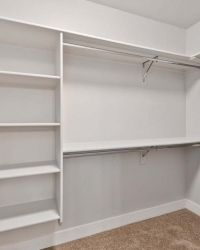 22-Master-Closet